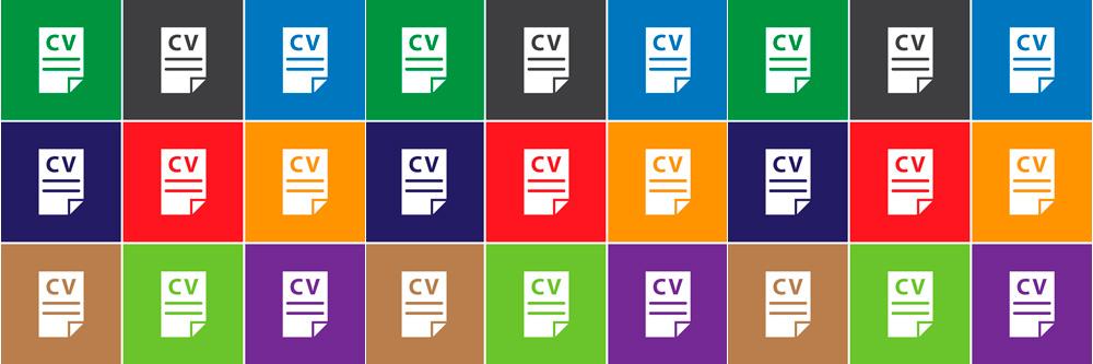 cómo analizan tu CV en base a la generación del seleccionador