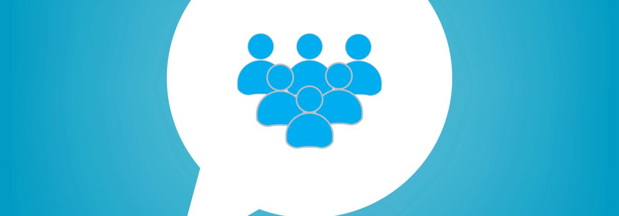 valores y branding, la nueva munición de las organizaciones