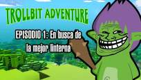 Trollbit episodio 1