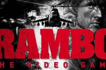 Rambo-The-Video-Game-Frikarte