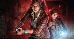 resident-evil-revelations-2-gameinformer