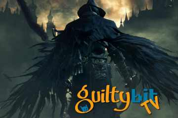 guilty tv 16 web