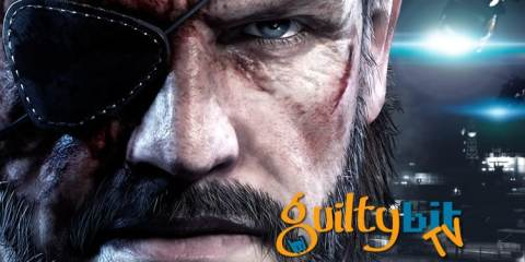 guiltytv 3 web2
