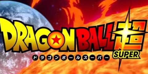 dragon ball super opening
