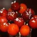 aperitivo-chupa-chups-tomatitos