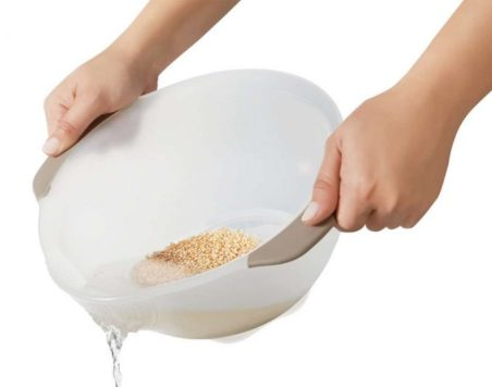 rice_grain_oxo2-680x535