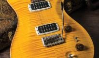 Guitar & Bass October-8