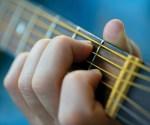 guitarechord©iStock_