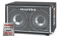 Hartke HX210_angle_press_sLqKT9m copy