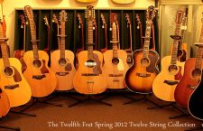 12-strings-group-2