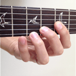 guitar-scales-fingers-150x150