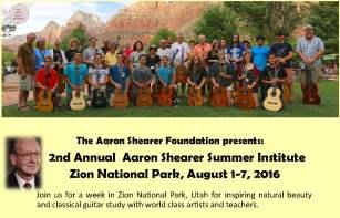Zion 2016 Promo
