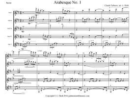 arabesque-no1-s-preview_page_1