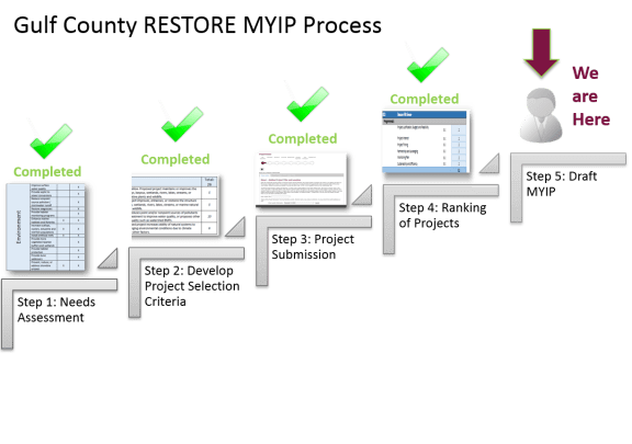 MYIP Process Graphic Step 5