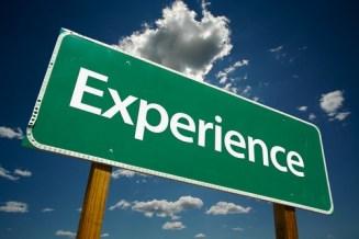 Contoh Surat Pengalaman Kerja Dalam Bahasa Inggris