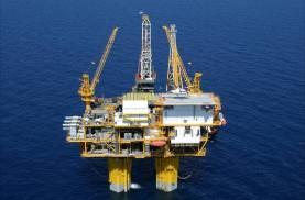 Bentuk-Bentuk Kontrak Pengelolaan Minyak dan Gas di Indonesia
