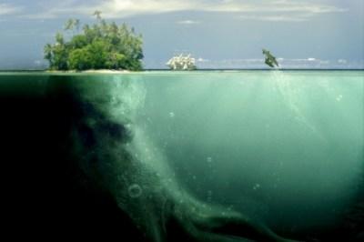 Picture Source : endyonisius.blogspot.com