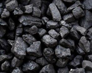 Hal-Hal Yang Penting Diperhatikan Dalam Jual Beli Batubara