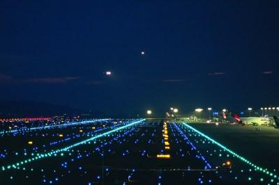 Perizinan dan Bentuk Kerjasama atau Penetapan dalam Pembangunan Bandar Udara