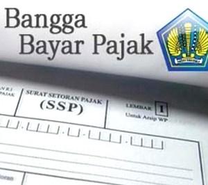 Sanksi Tidak Memiliki Nomor Pokok Wajib Pajak (NPWP)