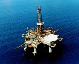 Wilayah Kerja Pertambangan Minyak dan Gas di Indonesia