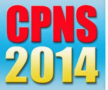 Download Gratis Soal CPNS Dengan Pembahasan dan Kunci Jawaban