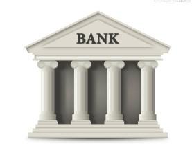 Pengertian Bank dan Jenis-Jenis Usaha Bank