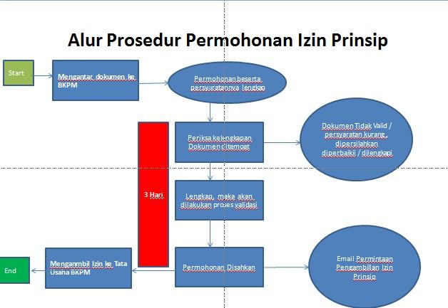 Prosedur Memperoleh Persetujuan BKPM Pedoman Praktik dan Hambatan