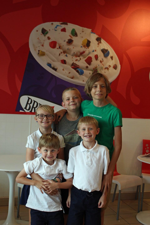 icecream-group