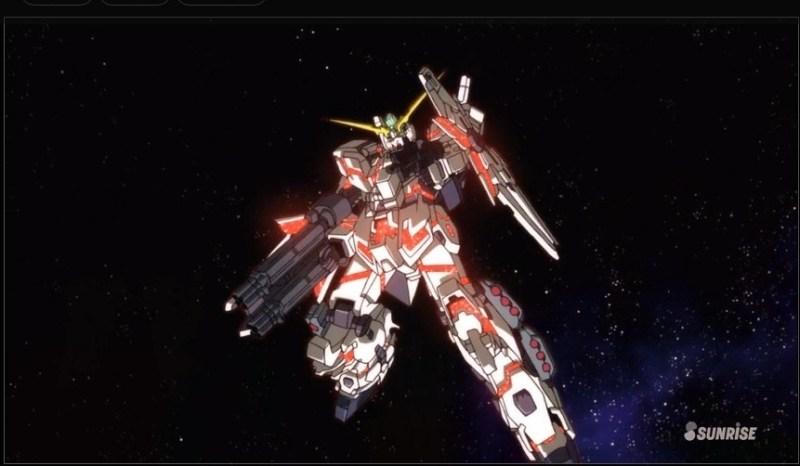 diciannovesimo episodio di UC Re 0096 online su daisuki