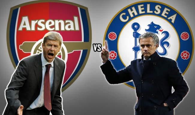 Arsenal-vs-Chelsea-ist-time-telecast-in-India