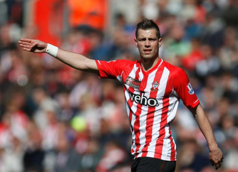 Schneiderlin will most likely leave - but where will he end up?