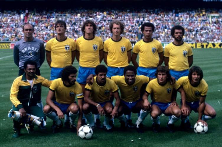 soccer-world-cup-spain-1982-group-c-brazil-v-argentina-sarria-stadium-2-752x501