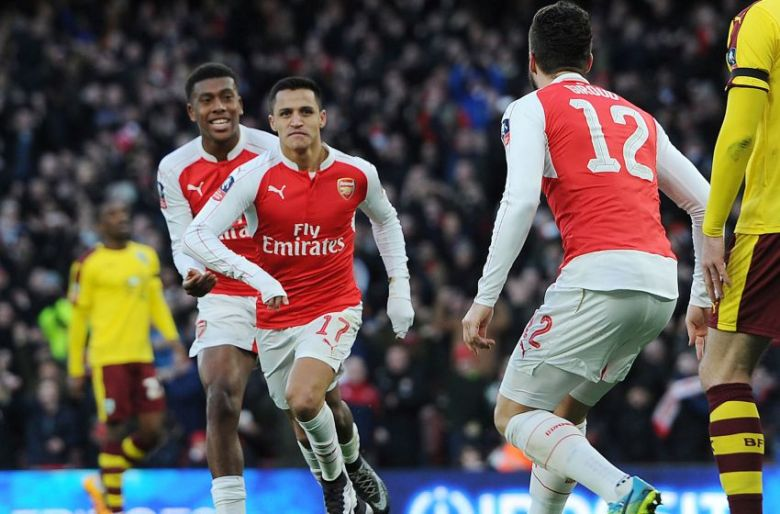 507557616-arsenal-v-burnley-the-emirates-fa-cup-fourth-round-850x560