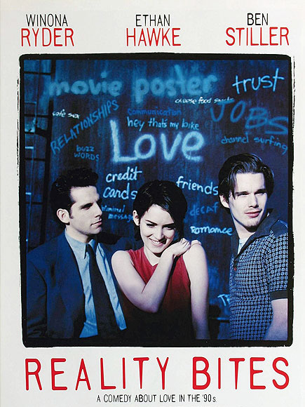 Ah Winona Ryder back in the 90s xx