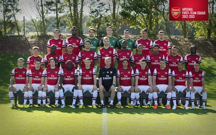 2012/13 Squad lost 24 points from first 45