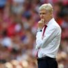 Wenger questioned post Lverpool