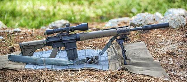 308-winchester-dead-is-2