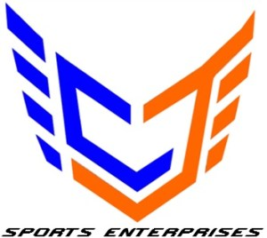 CJ Sports Ent JPEG - White (1)