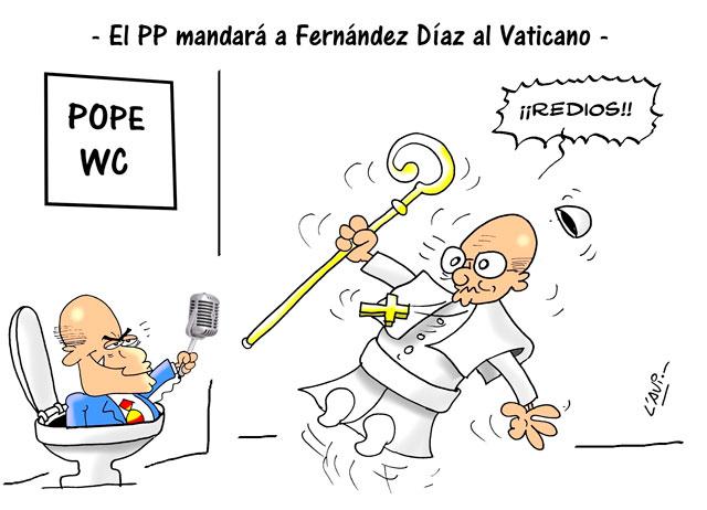 1 lavi-fdez-diaz-al-vaticano