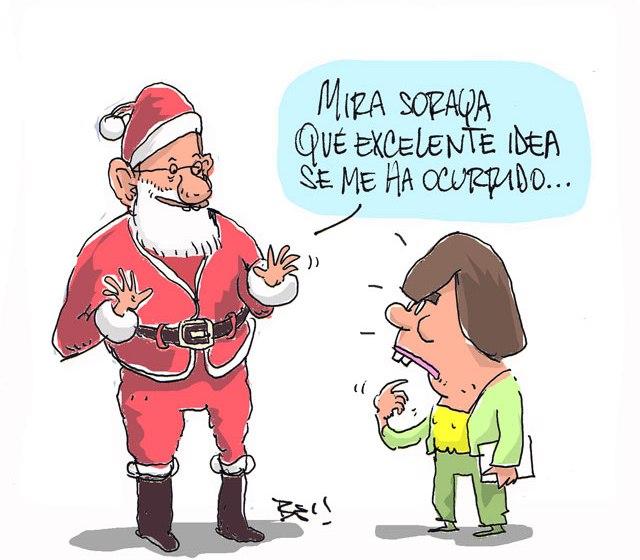 becs-elecciones-navidad