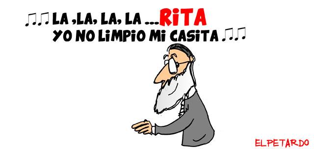 el-petardo-rajoy-rita-barbera