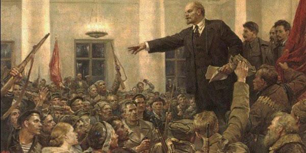 lenin-en-el-cuartel-general-de-los-bolcheviques