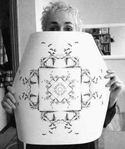 tradigital ART by gurgel-segrillo