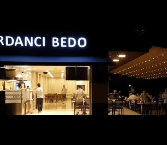 Şırdancı Bedo : Adana'da Şırdan ve Mumbar Nerede Yenir?