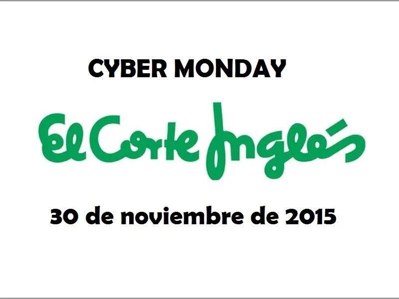 Fever Monday En El Corte Ingl S 30 De Noviembre Gurutecno