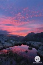 landscape_portfilio_044