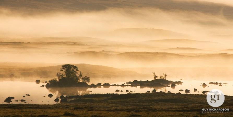 landscape_portfilio_078