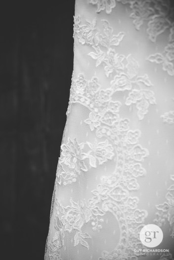 blog_K&C_wedding_oakbarn_010