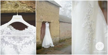 blog_K&C_wedding_oakbarn_013